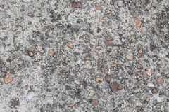 Floor Texture royalty free stock image
