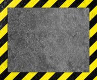 Floor texture Royalty Free Stock Image