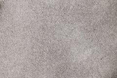 Floor texture wall material fence stone brick Stock Photos