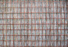 Floor texture wall material fence stone brick Stock Photography