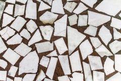 Floor Texture Stock Photography