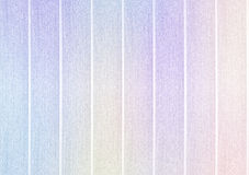 Floor textured background with beautiful vintage rainbow color filtered abstract background Royalty Free Stock Photos