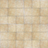 Floor tile Stock Photo
