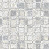 Floor tile Royalty Free Stock Photos