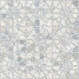 Floor tile Royalty Free Stock Photography