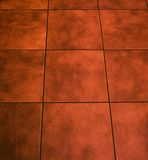 Floor tile Stock Photos