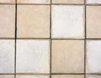 Floor tile Stock Photos