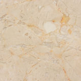 Floor tile beige marble background. Stock Photography