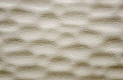 Floor tile surface Stock Photography