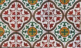 Free Floor Tiled Stock Image - 56051621