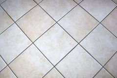 Free Floor Tiles Royalty Free Stock Photos - 4618048