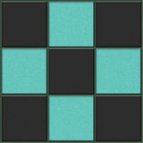 Floor Tiles. Modern wall or floor tiles Stock Photography