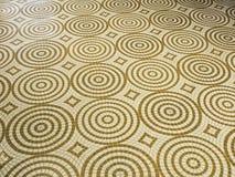Floor tiles Royalty Free Stock Image