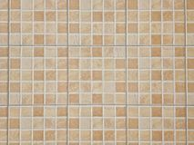 Floor tiles texture backround royalty free stock photo