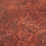 Floor tiles useful Stock Photo