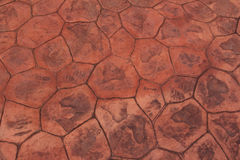 Floor tiles useful Stock Images