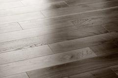 Floor tone Stock Images