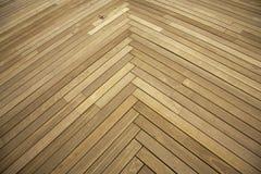 floor trä Royaltyfria Bilder