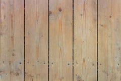 floor trä Fotografering för Bildbyråer