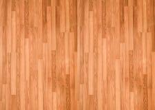 floor trä Arkivfoto
