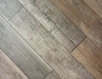 floor trä Royaltyfri Bild