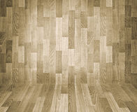 Floor-wall Stock Images
