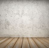 Floor and wall textured Stock Images
