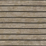 Floor wood Stock Image