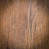 Floor wood background. For you design royalty free stock photography