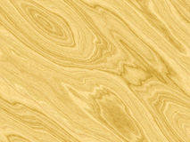 Floor wood panel backgrounds Royalty Free Stock Image