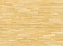 Floor wood panel parquet backgrounds Stock Images
