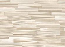 Floor wood panel parquet backgrounds Stock Photo