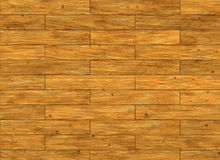 Floor wood panel parquet backgrounds Stock Photography