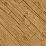 Floor wood panel parquet backgrounds Royalty Free Stock Photography