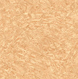Floor wood panel texture. natural pattern Stock Images