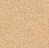 Floor wood panel texture. natural pattern Stock Photos