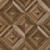 Floor wood pattern tile texture royalty free stock photography
