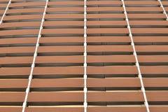 floor2 Obrazy Stock