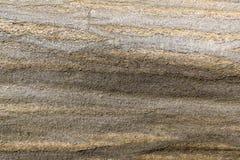 Floorboard Брауна, предпосылка для дизайнеров, деревянная текстура стоковые изображения