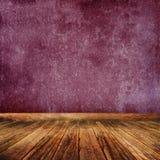 Floorboards Стоковое Изображение