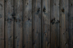 floorboards Stockfoto