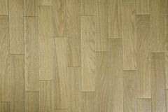 Flooring Royalty Free Stock Photo