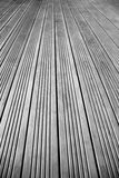 Flooring Royalty Free Stock Images