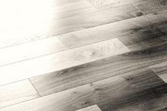Flooring Stock Photo