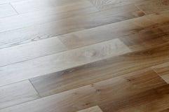 Flooring Stock Image