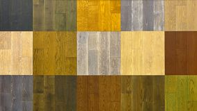 Flooring color stock photo