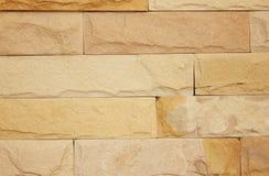 Flooring interior rock stone old pattern clean concrete grid uneven bricks design stack. The Flooring interior rock stone old pattern clean concrete grid uneven royalty free stock photos