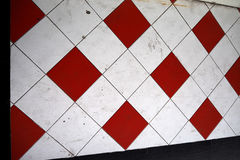 Flooring Tile. With many color and design Royalty Free Stock Images