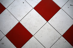 Flooring Tile. With many color and design Stock Photography