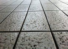 Flooring Stock Images